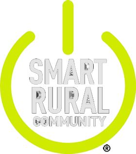Smart Rural Community